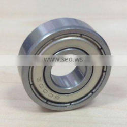 High Performance 1621 zz Bearing With Great Low Prices !