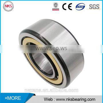 High quality NKS Cylindrical roller bearing NU1076 types bearing