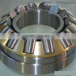 manufacture high quality Spherical Roller Bearings 29426