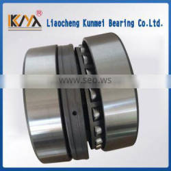 Linqing bearing tapered roller bearing 30212 water pumps using supplier