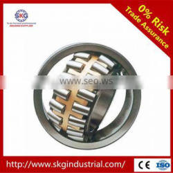 21306 bearing CA/W33 CC/W33 MB/W33 K brand SK G and OEM
