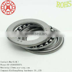 china manufacture bearings 51409 for Low speed reducer