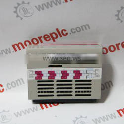 1X00093G10 WETINGHOUSE NEW In Stock 1X00093G071X00093H08