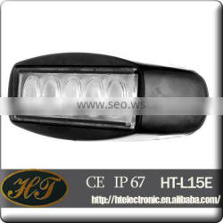 wholesale China merchandise led work light in auto lighting system