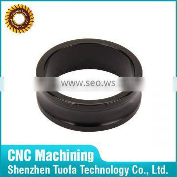 competitive price plastic 3d service prototyping