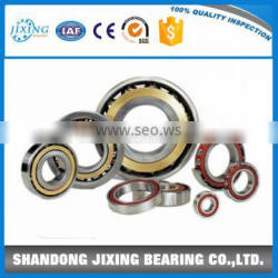 High Quality 7203C 7203AC Single Row Angular Contact Ball Bearing