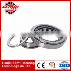 high quality,low price ,best seller dental bearing NAV48/500 SEMRI factory