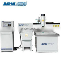 Advanced high pressure pump price for waterjet cutting machine