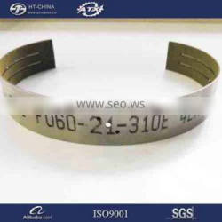 ATX F4AEL Automatic Transmission Brake Band Gearbox auto part Band