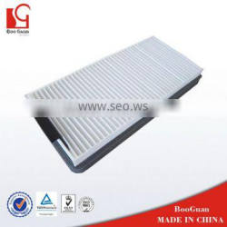 Quality new products cabin filter with activated charcoal