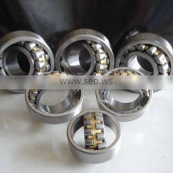 own factory made plane thrust ball Bearings51103