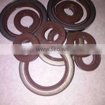 Long life Oil Seal from Professional Manufacturer