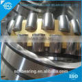 High quality professional Spherical Roller bearing 24124C/W33