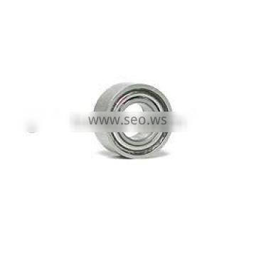 High Performance Dental Handpiece Stainless Steel Bearing Class A With Great Low Prices !