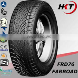 """china top brand 13""""-20"""" radial tires car"""