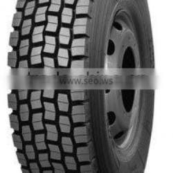 Competitive Price and Top QualityTBR For Heavy Truck Tyres 11R22.5 T63