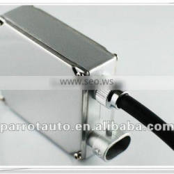 Hot Selling Auto 35w Electronic Ballast