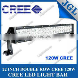 cree off road led light bar 120w 21inch off FORD F150 RAPTOR LOWER GRILLE KIT for 4x4