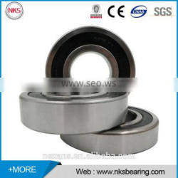 Single row Long life Bearing 16030zz 16030 2rs Deep groove ball bearing 150*225*24mm