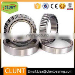 NTN taper roller bearing 31312 with standard precision