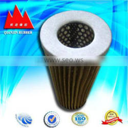 China suply centrifugal oil filter with high quality
