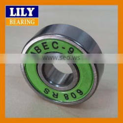 High Performance Skate Bearing With Great Low Prices ! Quality Choice
