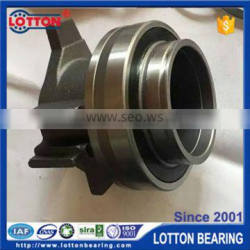 Popular Comfortable High Quality One Way Clutch Release Bearing with high quality