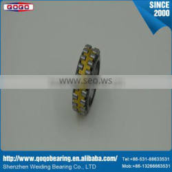 2015 hot sale high performance and lowest price cylindrical roller bearing