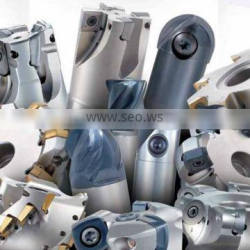 High quality and Reliable cutting tool japan with multiple functions made in Japan