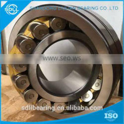 Newest Crazy Selling shoes machinery Spherical Roller bearing 23132CA