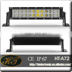 Chinese products wholesale truck led offroad worklight