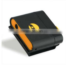 Two way communication waterproof mini new type hot sell gps tracker with factory price