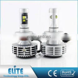 High Intensity Ce Rohs Certified Car Parts Or Lamps Units Wholesale