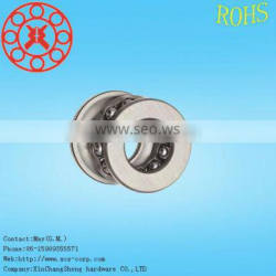 stainless steel bearings 51102 for Elevator accessories