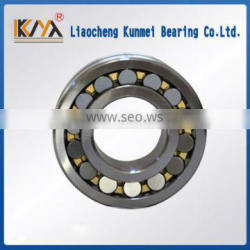 2015 hot sale Spherical roller bearing 22226ca/cc