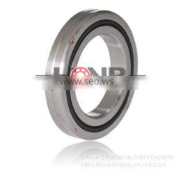 RB17020 High Quality Crossed Roller Bearings(like iko,thk)