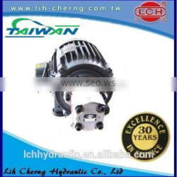 Alibaba china supplier teco type electric motor