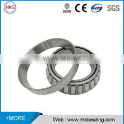 all types bearings 30.213mm*69.850mm*24.714mm wheel bearing sizes2561x/2523-S inch tapered roller bearing