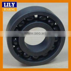High Performance Conductive Ceramic Ball Bearing With Great Low Prices !