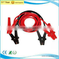 High quality best-selling china booster cable