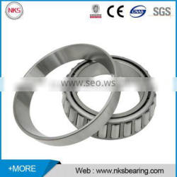 wholesale bearing346/3320 inch tapered roller bearing catalogue chinese nanufacture 31.750mm*80.167mm*22.403mm