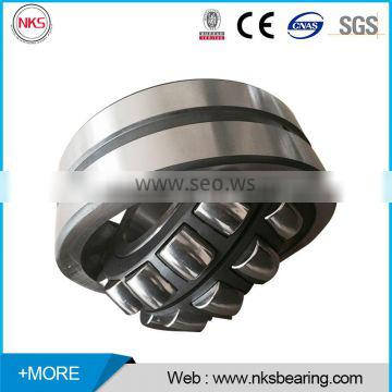 chrome steel wholesales good quality22326MB 22326MBK 130mm*280mm*93mm Spherical roller bearing