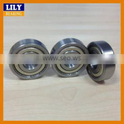 High Performance Zro2 Si3N4 Sic Al2O3 Full Ceramic Bearing With Great Low Prices !