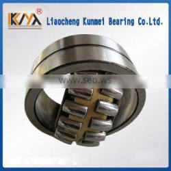 China good quality low price large size bearing/spherical roller bearing 24132CA