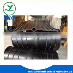 Lanyu Expansion Rubber Waterstop