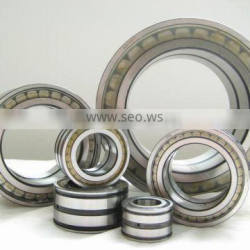 bearing china cylindrical roller bearing NJL2326 LSL192326