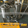 10BBL Mini brewery equipment for sale