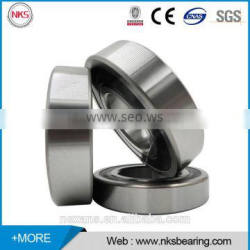 Manufacture low noise bearing 120*215*40mm size 6224 2RS deep groove ball bearing