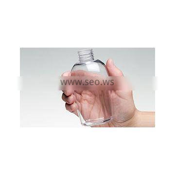 Custom Industrial 3d Printing Service For 3d Printing And Prototyping China Translucent Resin