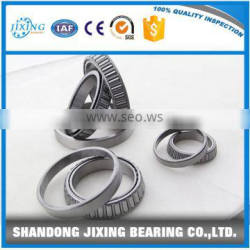 good quality bearings / chrome steel taper roller bearings / auto bearings 30328